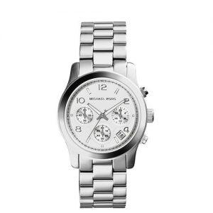 zegarki damskie michael kors